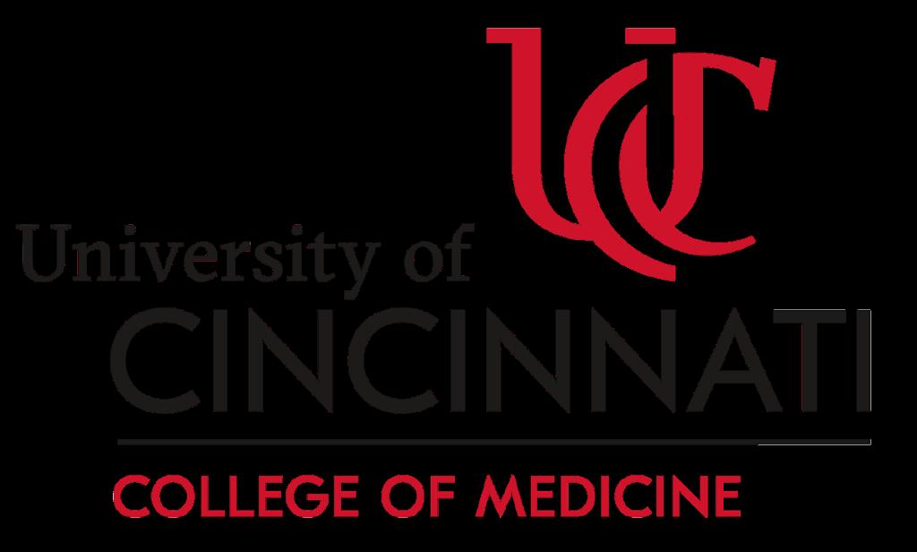 University of Cincinnati College of Medicine: Immunization for  Immunocompromised Patients | ACCME