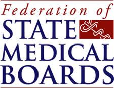 FSMB Logo