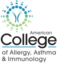 American_College_Allergy_Asthma_Immunology_Logo2