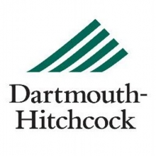 Dartmouth-Hitchcock_Logo2