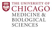 University_of_Chicago_School_of_Medicine_Logo2
